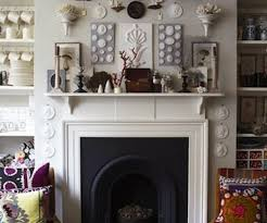 medium size of noble decorating decorating over fireplace decorating over fireplace decorating ideas over fireplace