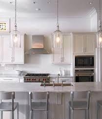 mercury glass pendant lighting. Kitchen Ceiling Fan Ideas Best Of Good Mercury Glass Pendant Lights For Island Lighting A