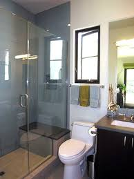 Small Picture 125 best Bathroom ideas images on Pinterest Home Room and