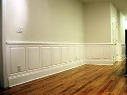 diy wall panel wainscoting beautiful 92 best wainscoting ideas images on of diy wall panel