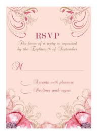 wedding invitations with response cards wedding invitations with Wedding Invitations With Rsvp Included Uk more article from wedding invitations with response cards wedding invitations with rsvp cards included uk
