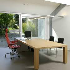 home office in garage. Garage Office Ideas 2 Turned Home Conversion In I
