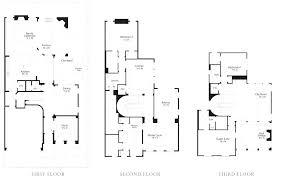 house plan maker floor dimensions simple floor plan maker free modern house plans free simple floor