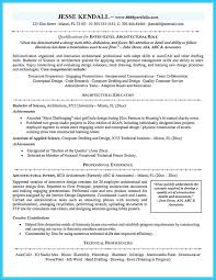 Free Resume Writing Tools New 28 Awesome Best Cv Layout
