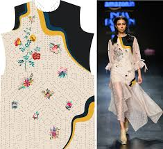How To Be A Freelance Textile Designer There Is A Lot Of Money In Textile Designing Digital Designs