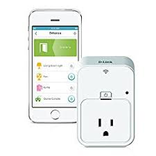 Smartphone Controlled Outlet new wi fi smart wall socket android+ios  supported remote