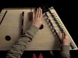 How To Tune The Hammered Dulcimer