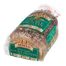 100 whole wheat bread brands. Plain Brands Arnold Whole Grain Double Protein With 100 Wheat Bread Brands L