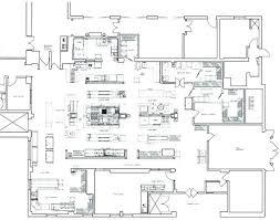 commercial restaurant kitchen design. Literarywondrous Kitchen Plan Business Commercial Restaurant Design Software I