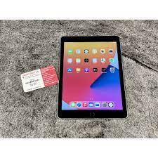 Máy tính bảng Apple iPad Air 2 64GB WIFI