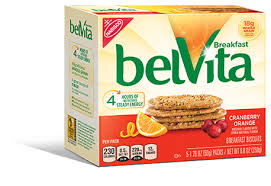 cookie brands that start with b. Brilliant That Homecranorangepng Throughout Cookie Brands That Start With B T
