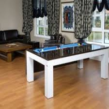 modern pool table dining table. Contemporary Table Koraltaruk Bilardo Furniture Manufacturer From Turkey  Another Modern Pool Billiards Table That Converts Throughout Modern Pool Table Dining O