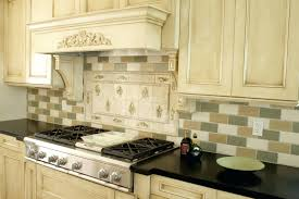 cork backsplash tiles wine cork cabinet slide out organizers what is the  full size of tumbled