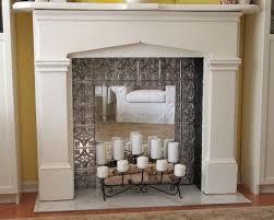 best 25 fake mantle ideas on fake fireplace mantel fake fireplace mantles and faux mantle