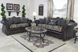 jupiter farrah charcoal living room set 1