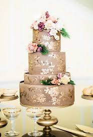 the 50 most beautiful wedding cakes. Delighful Cakes The 50 Most Beautiful Wedding Cakes In T