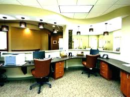 Work office decorations Office Room Work Office Decoration Ideas Work Office Decorating Ideas Cubicle Desk Organization Cool Awesome Work Office Work Office Beampayco Work Office Decoration Ideas Work Office Decoration Office