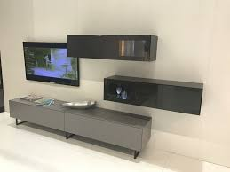 Living Room White Wall Units For Living Room Modern Built In Wall Units  Corner Tv Unit