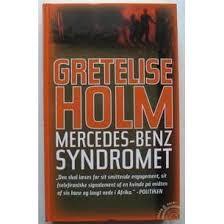 """Obok piosenki """"happy birthday, john (happy trails) (dedykowanej johnowi lennonowi), jest ostatnią piosenką nagraną przez artystkę. Mercedes Benz Syndromet By Gretelise Holm"""