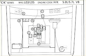 92 chevy truck fuel pump wiring diagram 1992 1500 for free 1992 chevy truck wiring diagram 92 chevy truck fuel pump wiring diagram 1992 1500 for free