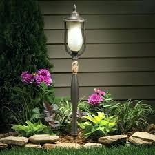 chandeliers low voltage outdoor chandelier low voltage outdoor chandelier designs kichler low voltage outdoor chandelier