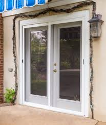 center hinged patio doors. Exquisite French Inswing Patio Door Doors Center Hinged Withnds Impressive E