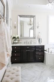 Best 25+ Elegant bathroom decor ideas on Pinterest | Small elegant bathroom,  Bathtub ideas and Bath decor