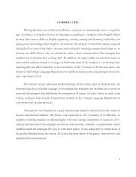 apa format essay format for reference