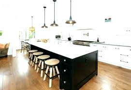 kitchen island lighting modern french country kitchen modern country kitchen lighting rustic kitchen island lighting ideas