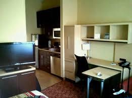 Tiny Crappy Apartment And Crappy Studio Apartment Apartments In - Crappy studio apartments