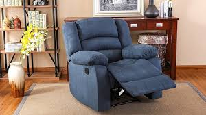 wall hugger recliners small spaces.  Wall These Are The Best Wall Hugger Recliner Sofas For Apartment And Small Spaces And Recliners E