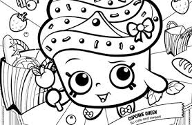 Small Picture Queen Coloring Pages Printable Coloring Coloring Pages