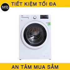 Máy giặt cửa ngang 7 kg Beko WMY 71033 PTLMB3 Giá Rẻ