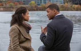 Concussion Quotes Enchanting Concussion Best Quotes 'Tell The Truth'