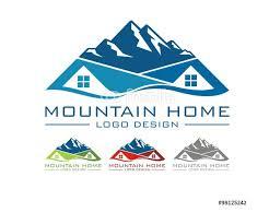 Home Decor Logo Design Custom 32 Best Home Logo Design Examples For Inspiration
