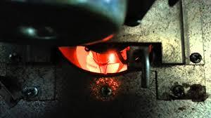 coleman evcon furnace problem coleman evcon furnace problem