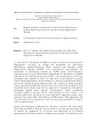 Literature Review Outline Research Paper On Adhd Literature Review Example Format