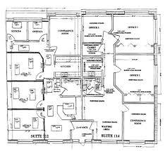 modern office floor plans. office design floor plan officedecorating plans and home lobby ideas pinterest designs modern e