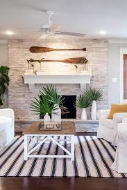 cottage furniture ideas. Coastal Home Furnishings Beachy Interior Design Ideas Beach Cottage Furniture I