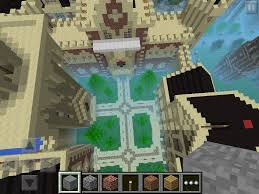 epic castle ~ minecraft pocket edition guide Castle Maps For Minecraft Pe minecraft pocket edition guide castle map for minecraft pe