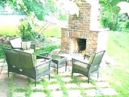 outdoor brick fireplace plans how to build an outdoor brick fireplace outdoor fireplace designs plans outdoor outdoor brick fireplace plans