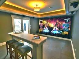video gaming room furniture. Cool Video Game Bedroom Gaming Room Furniture Gamer Sunshiny