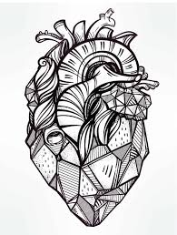 Choose your favorite coloring page and color it in bright colors. 20 Free Printable Valentines Adult Coloring Pages Nerdy Mamma