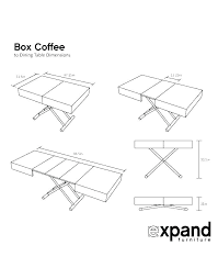 average dining table size average coffee table height standard coffee table size average dining table size