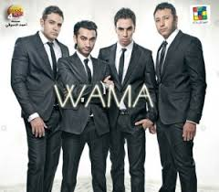 ainized music hits identity magazine wama 02 1 1283158517