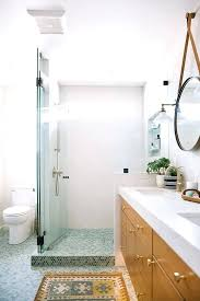 bathroom remodel bay area. Wonderful Check This Bathroom Remodel Bay Area Cost Inside Popular E