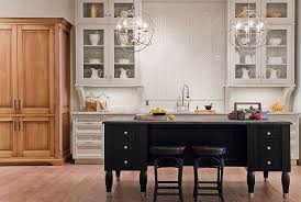 kitchen and dining room lighting. Kitchen And Dining Area Lighting Solutions Room O