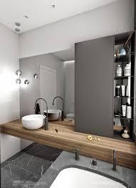 Large Bathroom Http Wwwminosadesigncom 2015 03 Bathroom Design Small Space