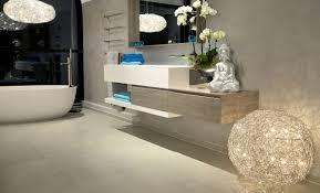 Badausstellung Für Einzigartige Badeinrichtung übersee Am Chiemsee