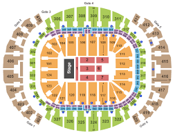 The Harlem Globetrotters Tickets In Miami Florida On Sunday